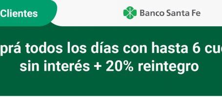 sol victoria promo bancos (2)
