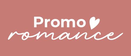 Promo Romance Portada